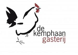 Kemphaan logo